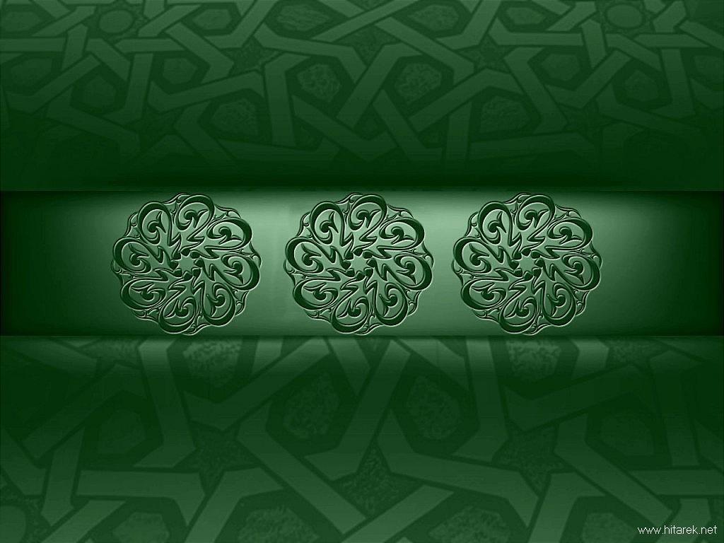 بالصور خلفيات اسلامية للفوتوشوب سهلة التحميل 9d9cfd435ed3726579a23eaa7b055ec1
