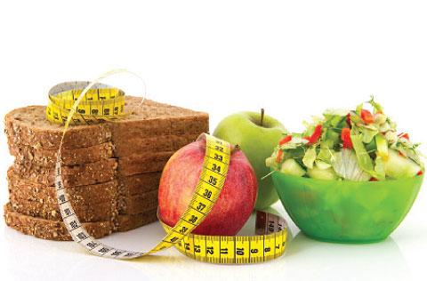 صورة كيف تعرف وزنك من دون ميزان , كم يكون وزنك حسب طولك