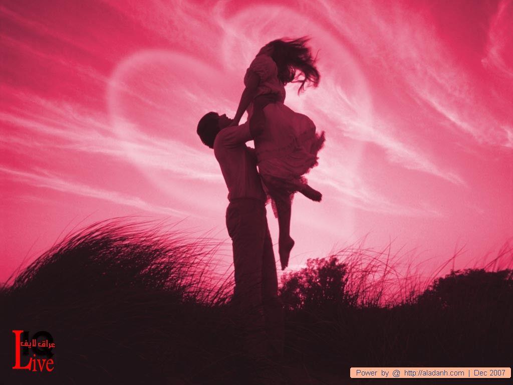 صورة اجمل صورة عن الحب , صور هتعيشك في عالم الرومانسيه