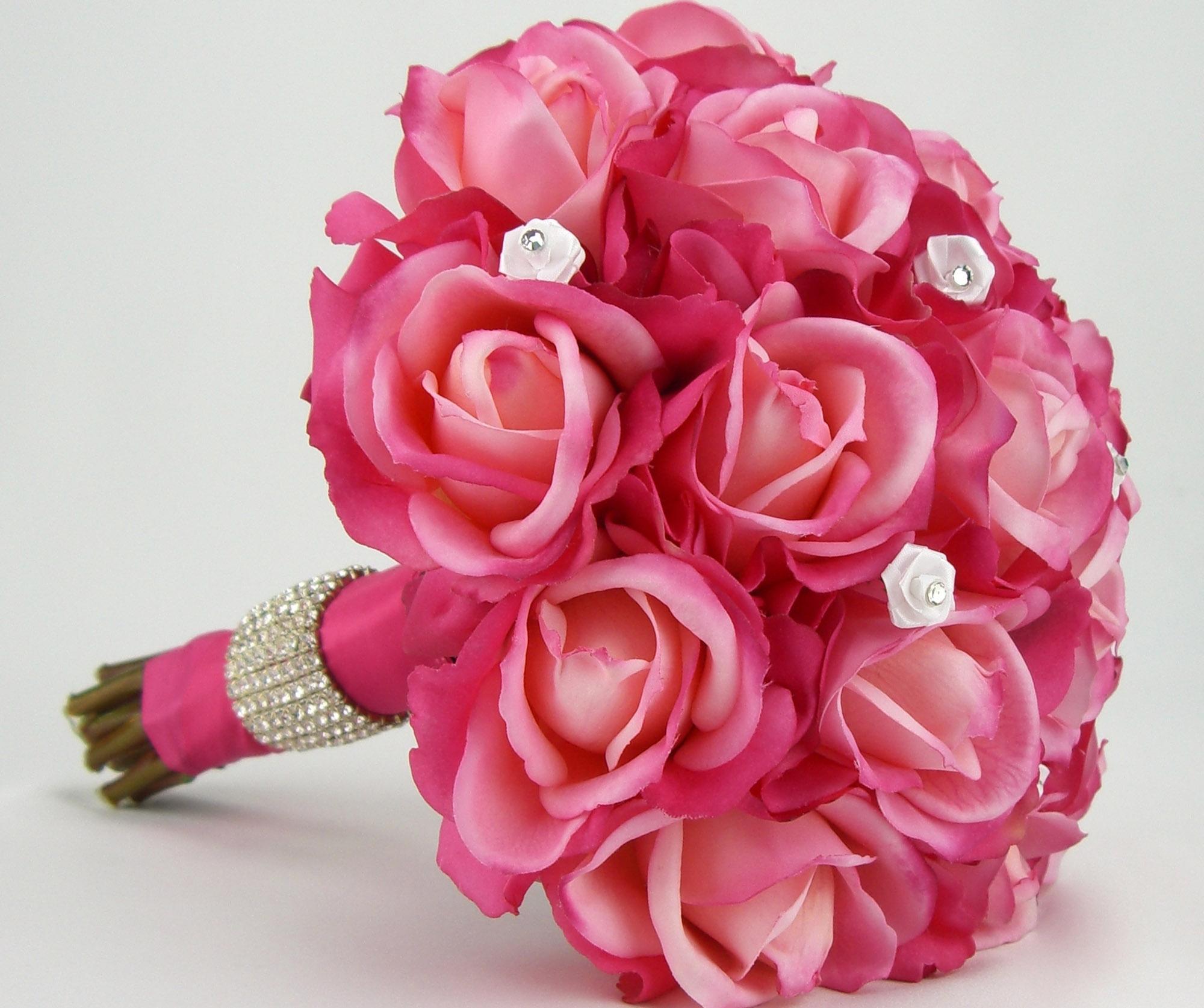 بالصور اجمل صور خلفيات لزهور الورد 9fb12fb5a690707f1d81223c87712845