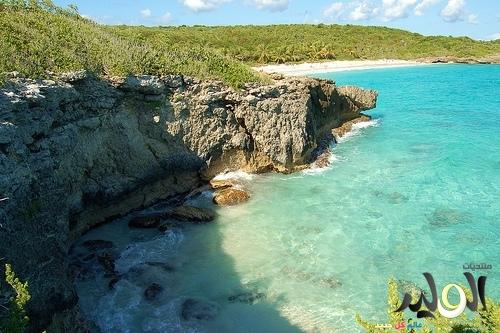 بالصور اين تقع بورتوريكو في امريكا الشمالية 9ff024b136c4f1f6bb4dff5c44d9c642