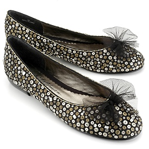 بالصور اجمل واروع احذية فلات للبنات a0130a9b344425ff1b828b8159d29b43