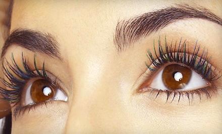 صور العيون العسلية اجمل العيون