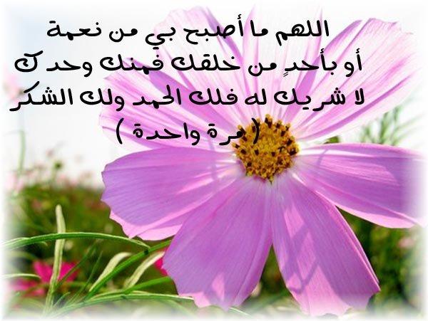 بالصور ادعية اسلامية مصورة رائعه a11dada1bb23f75be633a00824537013