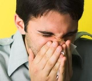 صوره دواء فعال للزكام  انسداد الانف بدون ادوية