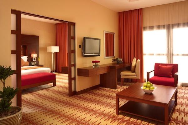 صوره افضل 10 فنادق 5 نجوم في القاهرة