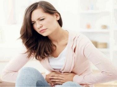 صوره اضطرابات المعدة اثناء الحمل تبدا مشاكل الجهاز الهضمي