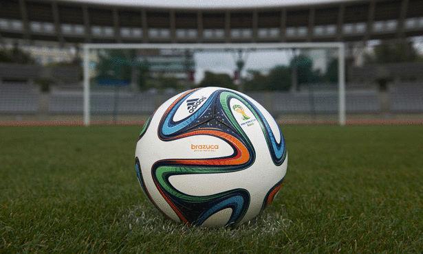 بالصور بحث عن كرة القدم a2aaea50cebc85aaa08625a6c16a2b20