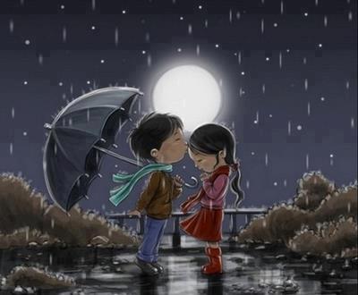 بالصور احلى صور عن المطر a2f03bb7927313dcfc7ddcda715eab2d