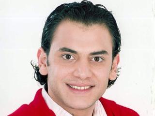 صوره اغاني الفنان احمد برادة