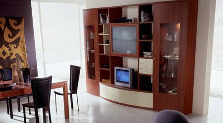 بالصور صور مكتبات منزلية شيك a3ab66d43f59fac9caa5a4d74efe1d8c