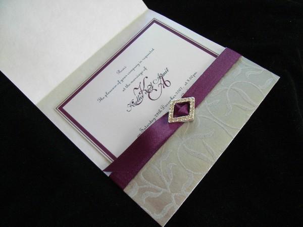 صور بِطاقات دعوه زفاف و تخرج و نجاحِ جميلة  جدا