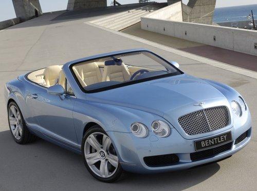 بالصور مواصفات و اسعار سيارات بنتلي a44f0105df2208017bfdfe152c0c645f