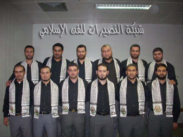 بالصور فرقة الوعد خدام الحضرة النبوية a46d93464647350b949b291df1d2c20e