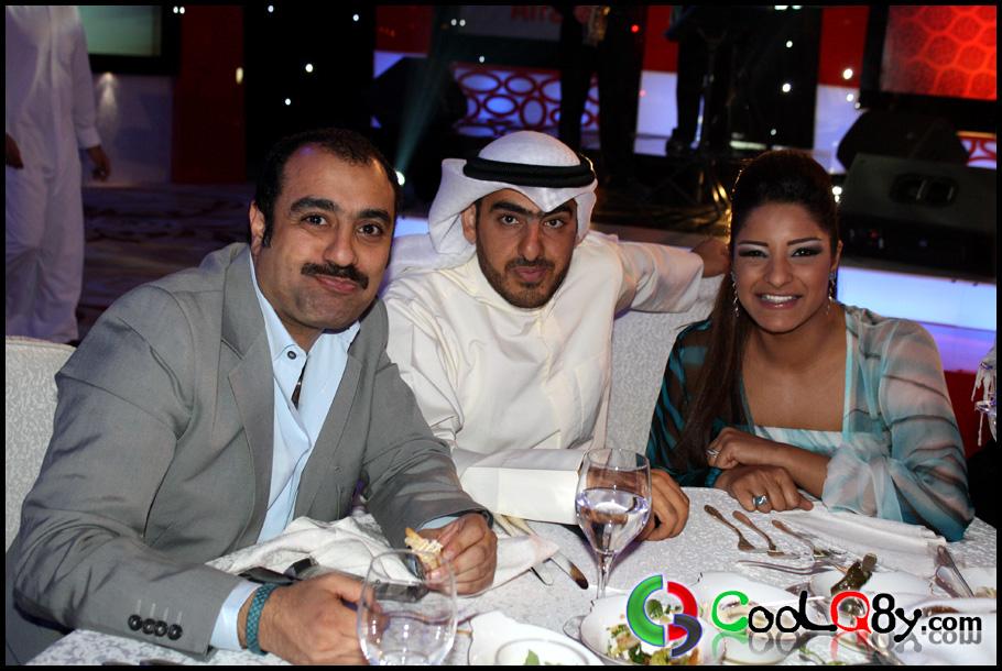 بالصور زوج الفنانة مرام البلوشي a50c761a01ff023d59cf37eac07f95b0