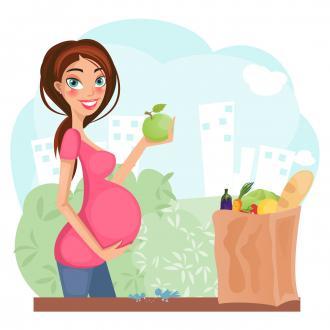 صوره علاج الامساك عند الاطفال الرضع بعمر شهرين بالاعشاب