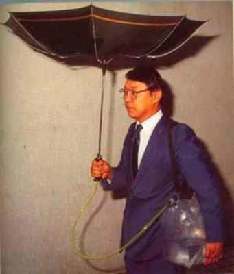 صور اختراعات يابانية حديثة