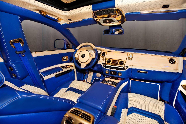 تعديلات مانسورى رولز رويس قوست Mansory-RR-Ghost-Gold-Edition-31.jpg