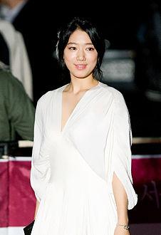 بالصور الممثلة الكوري بارك شين هاي a7232e4a5cd6441c1eaf12dc6edf8414