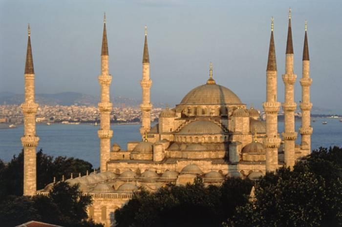 الاماكن ألسياحيه أسطنبول .<br />..تعرف أسمائها 02125.jpg