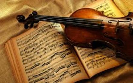 بالصور احدث الات موسيقى جميلة جدا a74aeeaf10aeacd895069081890ea1e7