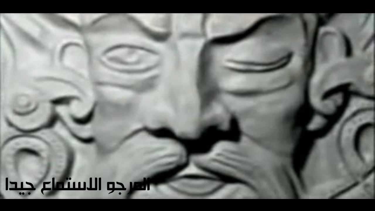 بالصور شكل المسيح الدجال الحقيقى a89309ea8085f0a86895dba38be5141c