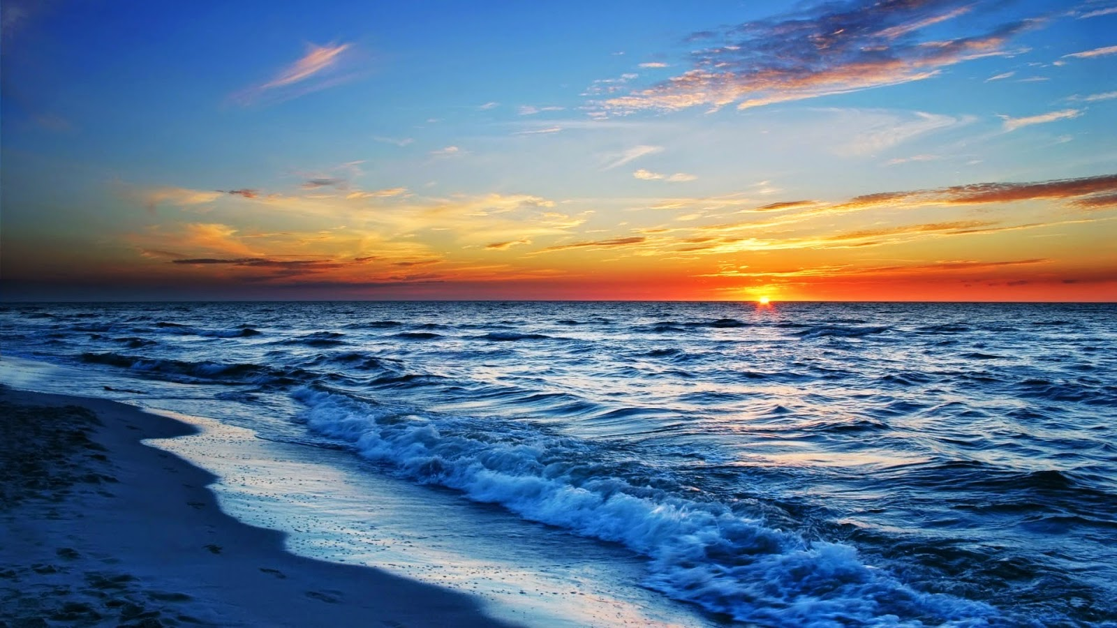 بالصور تفسير رؤيا البحر في المنام a8ab15ec30e617dae791e3746067f140