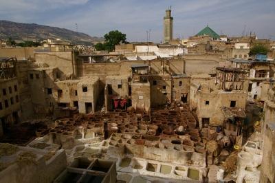 صوره صور عن دوله المغرب