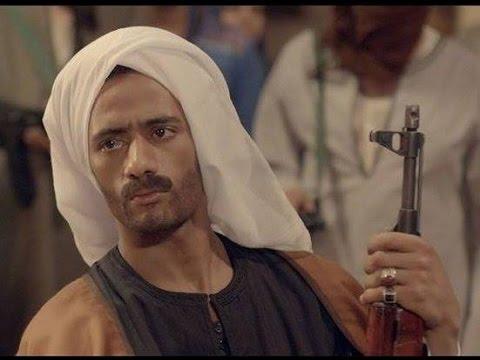 بالصور صور مسلسل ابن حلال محمد رمضان a8fd13a1a7cf13f700fdf11c24c27c87