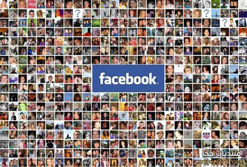 بالصور اروع الاسماء للفيس بوك واجدد اسماء اكونتات حلوه وجميلة a8fd16f65b6334cc6f1b2025f164961f
