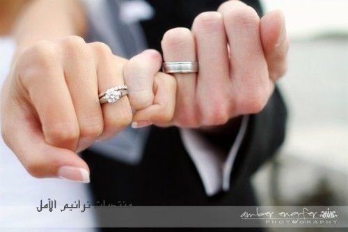 بالصور صور وخلفيات للزواج جديدة a92d759488f284acff475d91f5806d26