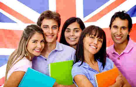 بالصور كيف اتعلم اللغة الانجليزية بدون معلم aa68d6c8db8c00e2a46e5c39e278b33f