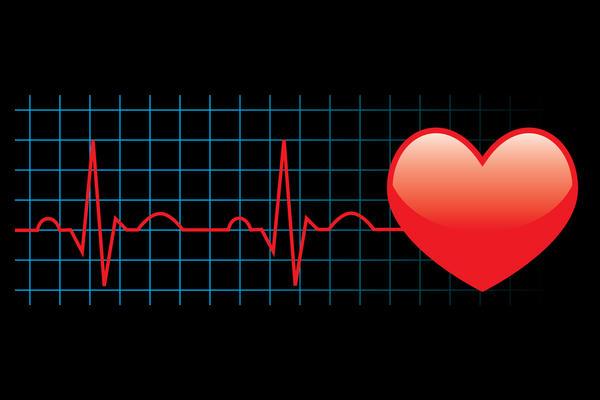 بالصور دقات القلب السريعة المفاجئة aa9002ce9fe9199e3d4bdc69f69b2965