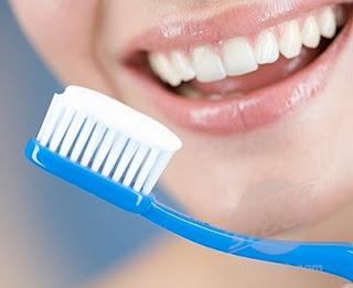 بالصور غسل الاسنان في الحلم ab0f76264af1fae3e8ffc7bb46ecd895