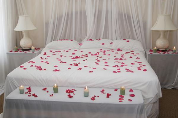بالصور افكار لتزيين غرفة النوم ab25baacfe0d1d45e07665b0cda21455