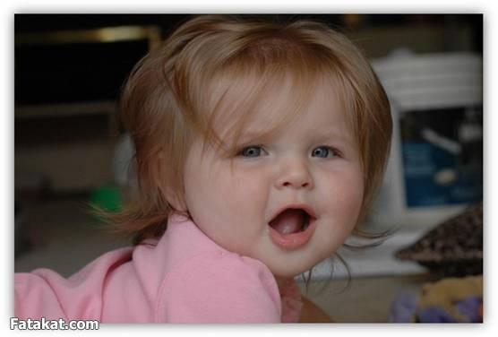 بالصور صور اطفال جميلين للخلفيات aba1e0698faa6862e6673a494a1a6bea