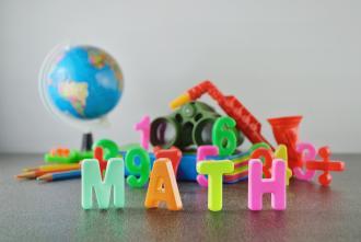 صور بحث رياضيات عن المنطق علم الرياضيات هو واحد من العلوم القديمة
