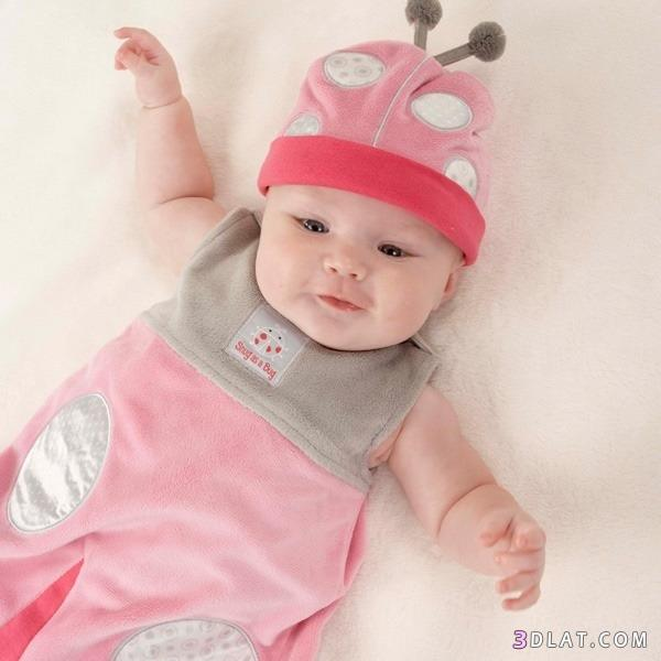 بالصور مجموعة صور لبس الاطفال ac5f4892622586ffa704f1378be6fc48