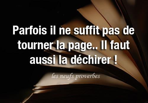 صوره جمل بالفرنسية عن الحياة