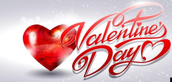 غلاف فيس بوك في عيد الحب