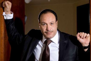 بالصور ماهي اسباب وفاة خالد صالح ad9b695ca0af0f4bc1a8314ea3de9a80