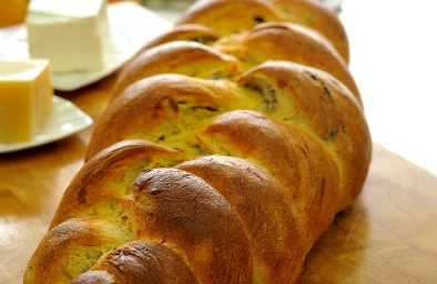 انواع ألخبز بِالصور 74067.png