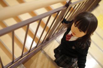 بالصور اول يوم في المدرسة للطفل adbcf3fd17a05e494662625bb899fb3a