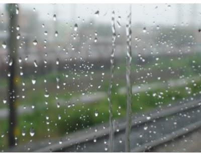 صوره خلفيات صور عن المطر