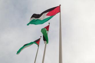 بالصور قالوا عن فلسطين بلد العزة aed8078425a488a5862ef88fedf42bdd