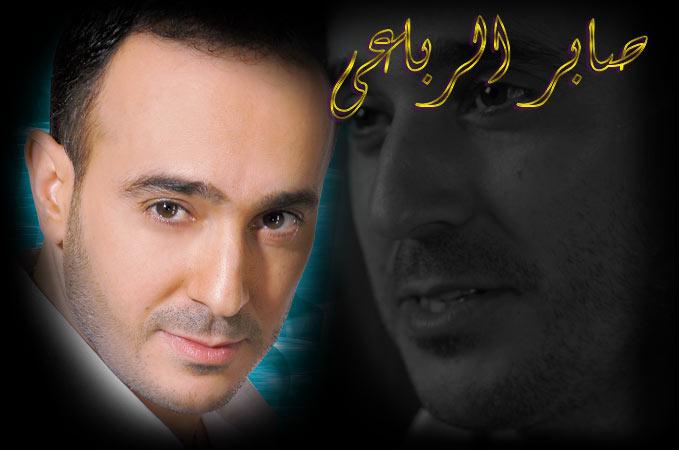 صوره كلمات اغنية عزة نفسي