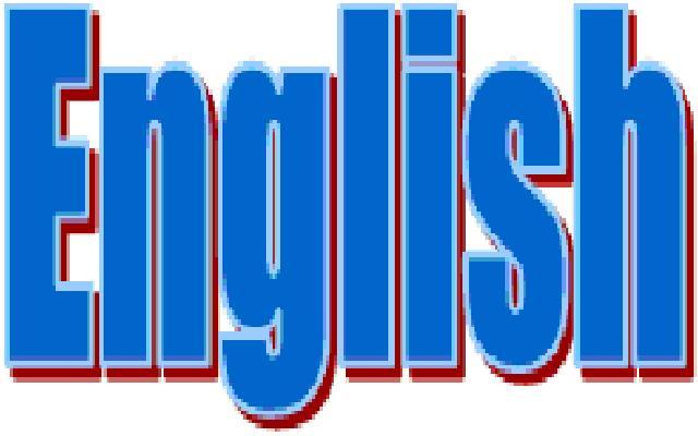بالصور اريد ان اتعلم اللغة الانجليزية من الصفر b00fb276b7790866e9d772cfd86663f5