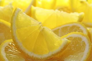 فائدة الليمون للجسم