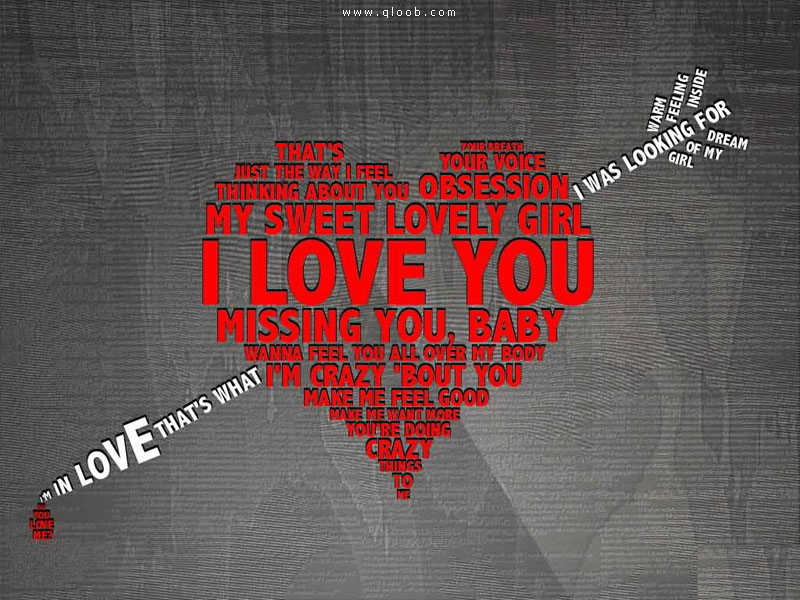 بالصور الحب في قالب صورة b2f12b25db32a012c384a97753dbdcc0