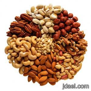 بالصور اطعمة لزيادة الوزن بطريقة ملحوظة b339453dc7c820f760e9e5fa38a10c70